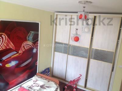 3-комнатная квартира, 97 м², 5/13 этаж помесячно, проспект Республики 9/1 за 190 000 〒 в Нур-Султане (Астана), Сарыарка р-н — фото 6