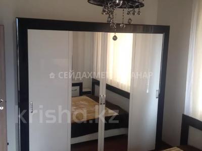 3-комнатная квартира, 97 м², 5/13 этаж помесячно, проспект Республики 9/1 за 190 000 〒 в Нур-Султане (Астана), Сарыарка р-н — фото 7