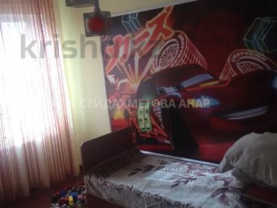 3-комнатная квартира, 97 м², 5/13 этаж помесячно, проспект Республики 9/1 за 190 000 〒 в Нур-Султане (Астана), Сарыарка р-н — фото 9