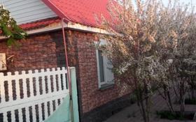 5-комнатный дом, 290 м², 14.62 сот., Молодёжная за 18.5 млн 〒 в Павлодарском