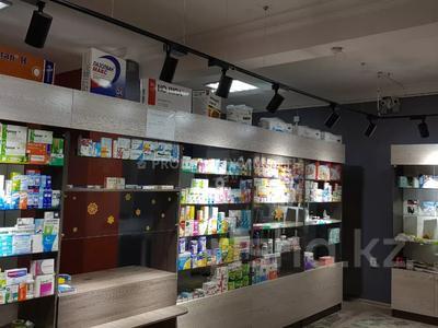 Магазин площадью 74 м², проспект Шакарима 171 за 15 млн 〒 в Усть-Каменогорске — фото 4