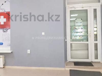 Магазин площадью 74 м², проспект Шакарима 171 за 15 млн 〒 в Усть-Каменогорске — фото 15