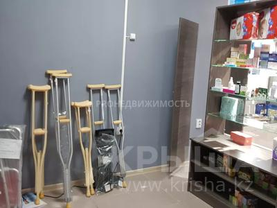 Магазин площадью 74 м², проспект Шакарима 171 за 15 млн 〒 в Усть-Каменогорске — фото 10