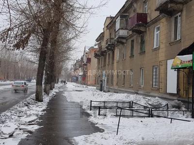 Магазин площадью 74 м², проспект Шакарима 171 за 15 млн 〒 в Усть-Каменогорске — фото 3