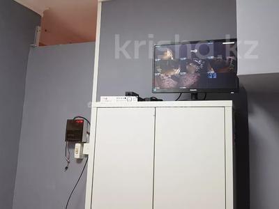Магазин площадью 74 м², проспект Шакарима 171 за 15 млн 〒 в Усть-Каменогорске — фото 14