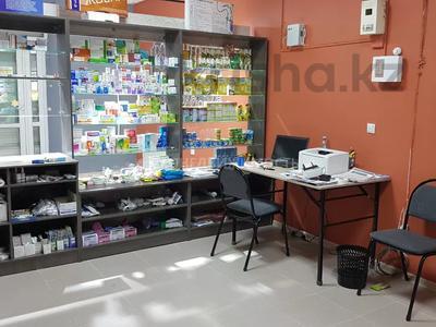 Магазин площадью 74 м², проспект Шакарима 171 за 15 млн 〒 в Усть-Каменогорске — фото 8