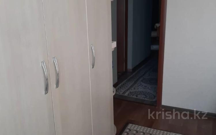 3-комнатная квартира, 73 м², 11/12 этаж, мкр Коктем-2, Мкр Коктем-2 за 40.5 млн 〒 в Алматы, Бостандыкский р-н
