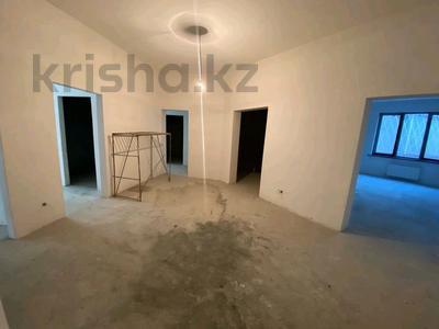 7-комнатная квартира, 308 м², 2/7 этаж, Митина 4 — Достык за 203 млн 〒 в Алматы, Медеуский р-н