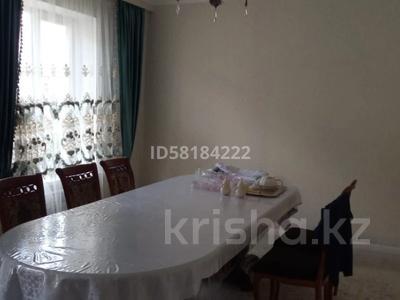5-комнатный дом, 160 м², 6 сот., Саукеле за 23 млн 〒 в Каскелене — фото 10