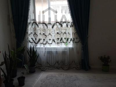 5-комнатный дом, 160 м², 6 сот., Саукеле за 23 млн 〒 в Каскелене — фото 11