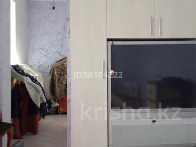 5-комнатный дом, 160 м², 6 сот., Саукеле за 23 млн 〒 в Каскелене — фото 14