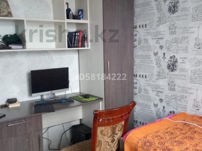 5-комнатный дом, 160 м², 6 сот., Саукеле за 23 млн 〒 в Каскелене — фото 18