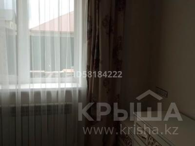 5-комнатный дом, 160 м², 6 сот., Саукеле за 23 млн 〒 в Каскелене — фото 19
