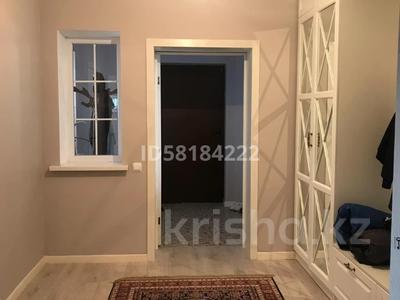 5-комнатный дом, 160 м², 6 сот., Саукеле за 23 млн 〒 в Каскелене — фото 20