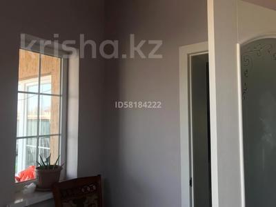 5-комнатный дом, 160 м², 6 сот., Саукеле за 23 млн 〒 в Каскелене — фото 21