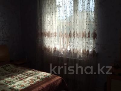 5-комнатный дом, 160 м², 6 сот., Саукеле за 23 млн 〒 в Каскелене — фото 22