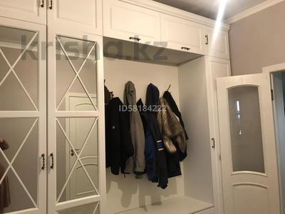 5-комнатный дом, 160 м², 6 сот., Саукеле за 23 млн 〒 в Каскелене — фото 23