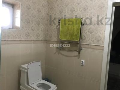 5-комнатный дом, 160 м², 6 сот., Саукеле за 23 млн 〒 в Каскелене — фото 24