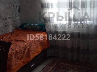 5-комнатный дом, 160 м², 6 сот., Саукеле за 23 млн 〒 в Каскелене — фото 27