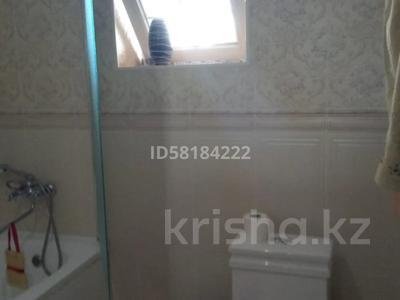 5-комнатный дом, 160 м², 6 сот., Саукеле за 23 млн 〒 в Каскелене — фото 29
