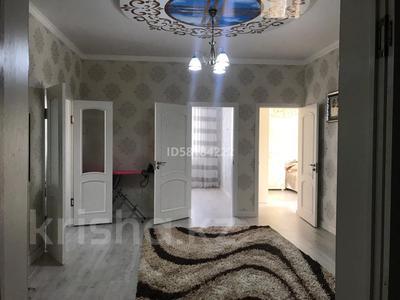 5-комнатный дом, 160 м², 6 сот., Саукеле за 23 млн 〒 в Каскелене — фото 31