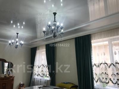 5-комнатный дом, 160 м², 6 сот., Саукеле за 23 млн 〒 в Каскелене — фото 32
