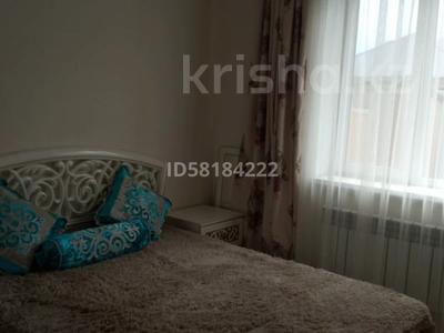 5-комнатный дом, 160 м², 6 сот., Саукеле за 23 млн 〒 в Каскелене — фото 33