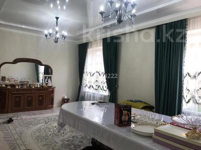 5-комнатный дом, 160 м², 6 сот., Саукеле за 23 млн 〒 в Каскелене — фото 34