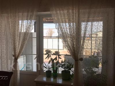 5-комнатный дом, 160 м², 6 сот., Саукеле за 23 млн 〒 в Каскелене — фото 35