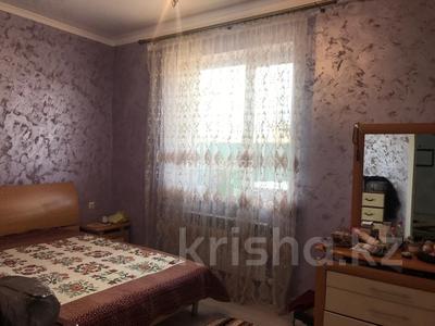 5-комнатный дом, 160 м², 6 сот., Саукеле за 23 млн 〒 в Каскелене — фото 36