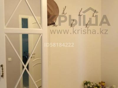 5-комнатный дом, 160 м², 6 сот., Саукеле за 23 млн 〒 в Каскелене — фото 37