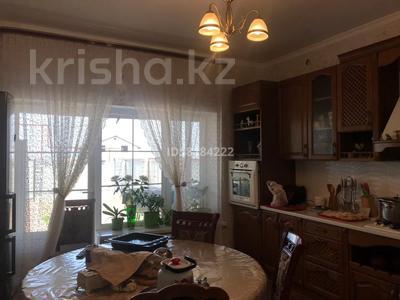 5-комнатный дом, 160 м², 6 сот., Саукеле за 23 млн 〒 в Каскелене — фото 39