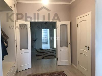5-комнатный дом, 160 м², 6 сот., Саукеле за 23 млн 〒 в Каскелене — фото 41