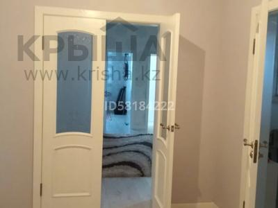 5-комнатный дом, 160 м², 6 сот., Саукеле за 23 млн 〒 в Каскелене — фото 6