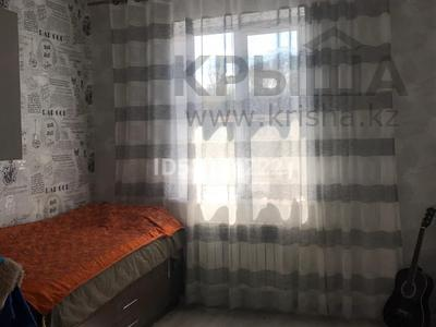 5-комнатный дом, 160 м², 6 сот., Саукеле за 23 млн 〒 в Каскелене — фото 7
