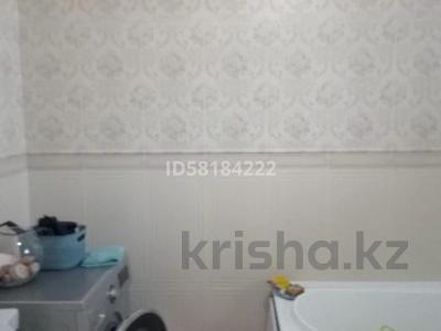 5-комнатный дом, 160 м², 6 сот., Саукеле за 23 млн 〒 в Каскелене — фото 9