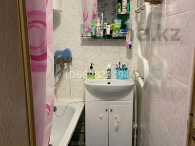2-комнатная квартира, 44 м², 2/5 этаж, улица Ердена 189 за ~ 8.2 млн 〒 в Сатпаев