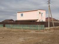 3-комнатный дом, 120 м², 8 сот.