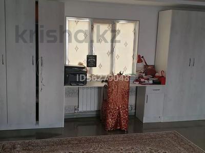 3-комнатный дом, 120 м², 8 сот., Еркинкала за 15 млн 〒 в Атырау — фото 10