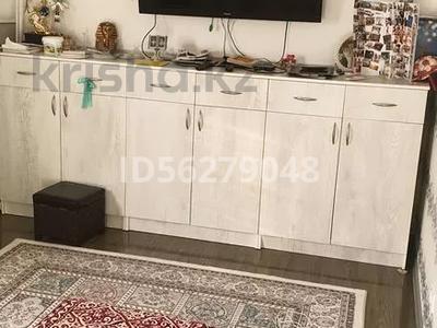 3-комнатный дом, 120 м², 8 сот., Еркинкала за 15 млн 〒 в Атырау — фото 11