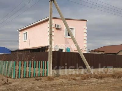 3-комнатный дом, 120 м², 8 сот., Еркинкала за 15 млн 〒 в Атырау — фото 2