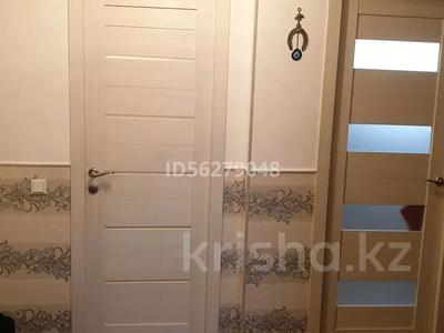 3-комнатный дом, 120 м², 8 сот., Еркинкала за 15 млн 〒 в Атырау — фото 3