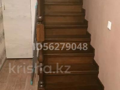 3-комнатный дом, 120 м², 8 сот., Еркинкала за 15 млн 〒 в Атырау — фото 6