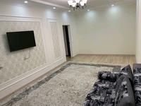 2-комнатная квартира, 70 м², 10/10 этаж посуточно, мкр Нурсая, Таумуш Жумагалиев 15 за 14 000 〒 в Атырау, мкр Нурсая