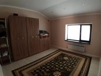 "7-комнатный дом, 280.3 м², мкр ""Шыгыс 2"" 160 за 55 млн 〒 в Актау, мкр ""Шыгыс 2"""