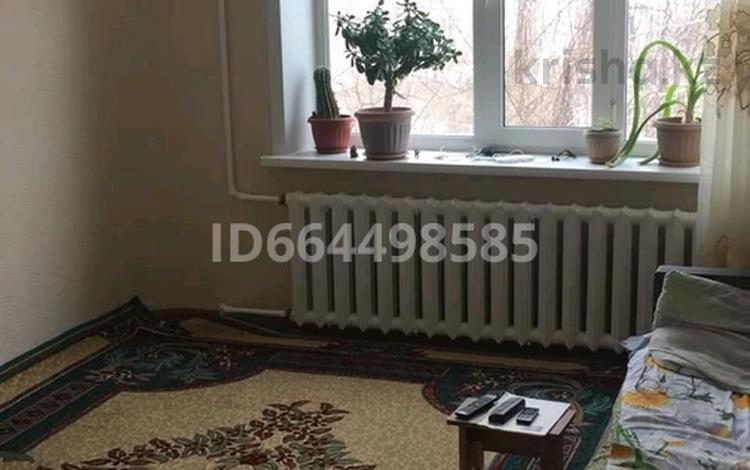 4-комнатная квартира, 70 м², улица Сатпаева 22/4 — Абая за 13.3 млн 〒 в Экибастузе