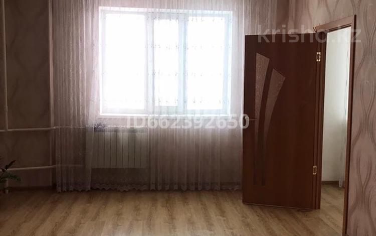1-комнатная квартира, 42.3 м², 10/12 этаж, Кумисбекова 7/1 — Сейфуллина за 13.2 млн 〒 в Нур-Султане (Астана), Сарыарка р-н