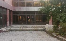 8-комнатный дом, 2500 м², Аманжолова 79.77 — Гоголя-сатпаева за 300 млн 〒 в Караганде, Казыбек би р-н