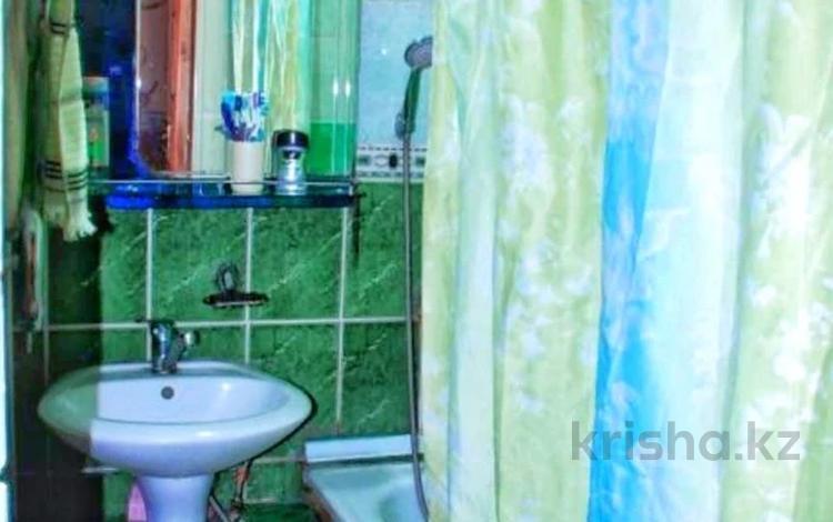 4-комнатная квартира, 78 м², 4/5 этаж, Галиорманова за 15.2 млн 〒 в Талдыкоргане