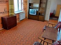 3-комнатная квартира, 58 м² помесячно, 2микр 13 за 65 000 〒 в Капчагае